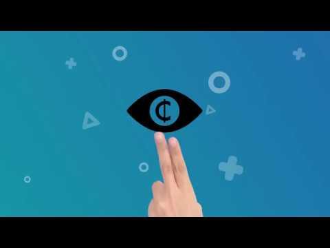mp4 Cryptowatch Portfolio, download Cryptowatch Portfolio video klip Cryptowatch Portfolio