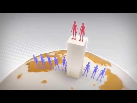 Behandlung von Bluthochdruck und Typ-2-Diabetes Volksmedizin