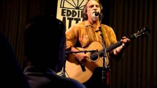 Darrell Scott ~ Country Boy ~10/26/14
