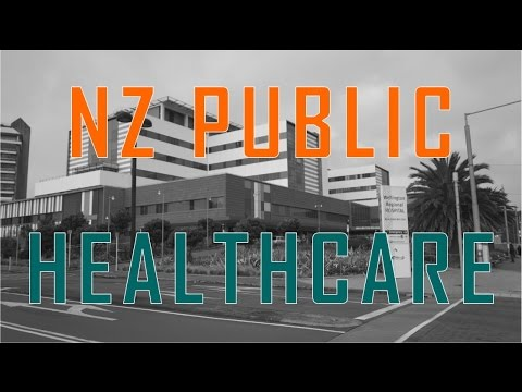 mp4 Health Care System New Zealand, download Health Care System New Zealand video klip Health Care System New Zealand
