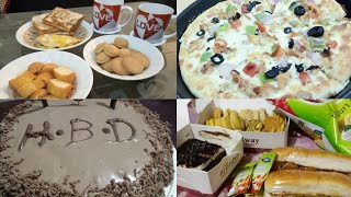So Yammi | Most Favourite Pictures | The Most Satisfying Food Photos | By Cooking With Sidra