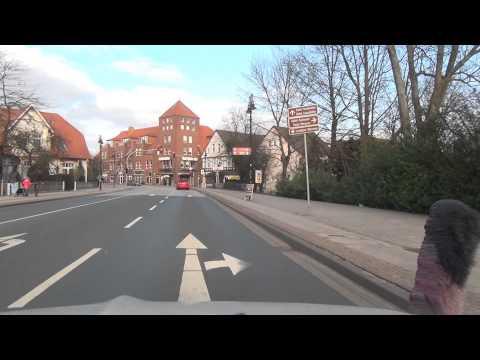 Partnervermittlung mönchengladbach