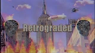 The Knocks   Retrograded [Official Audio]