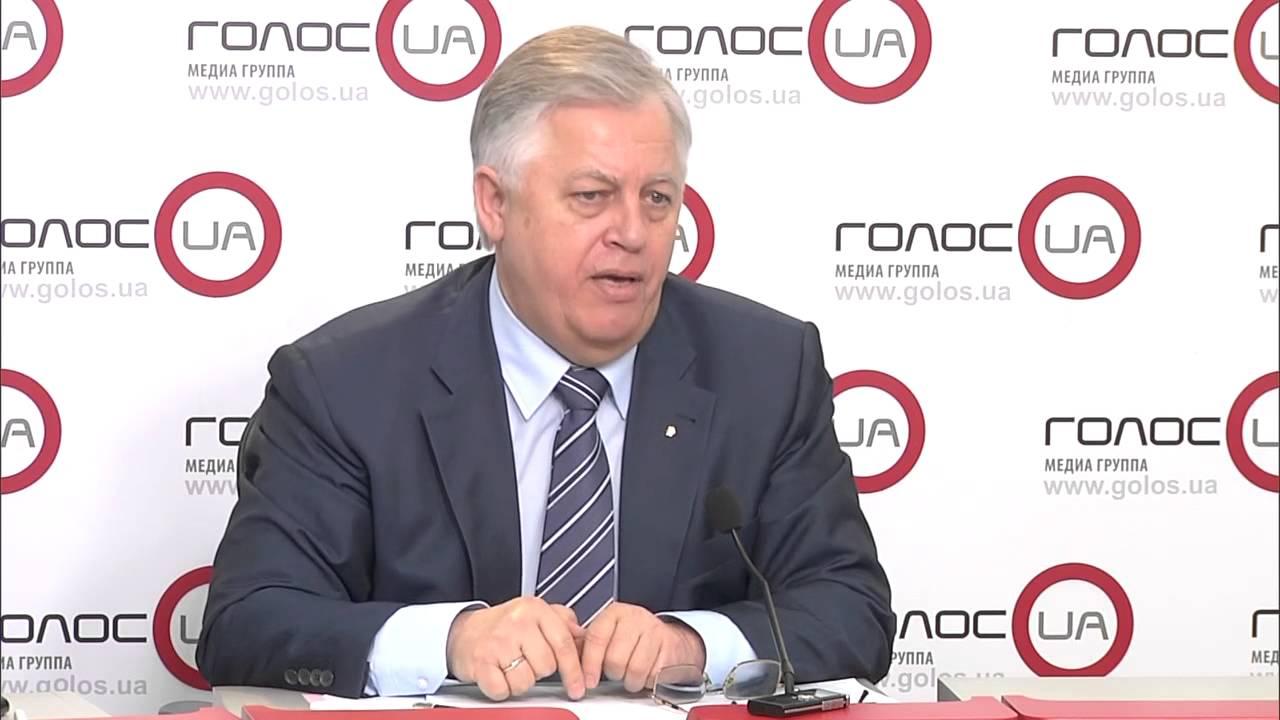 Децентрализация – последний шанс сохранить целостность Украины
