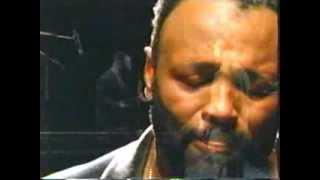 My Tribute (To God Be The Glory) - Andrae Crouch  All Star Choir - Tribute Album