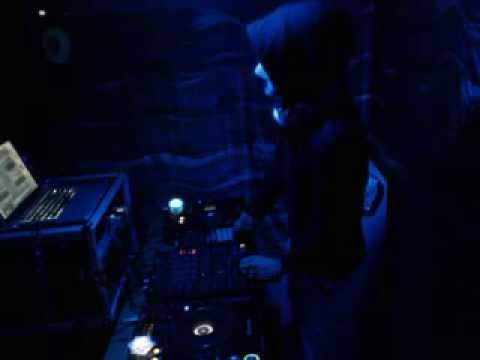 """Spontaneous Alien Abduction #6"" Progressive full on Psytrance Live on LUV"