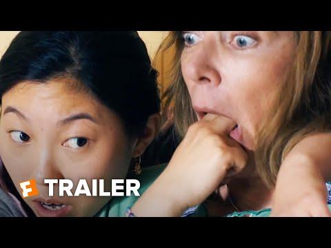 Breaking News in Yuba County Trailer #1 (2021)   Movieclips Trailers