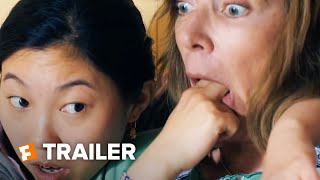 Breaking News in Yuba County Trailer #1 (2021) | Movieclips Trailers