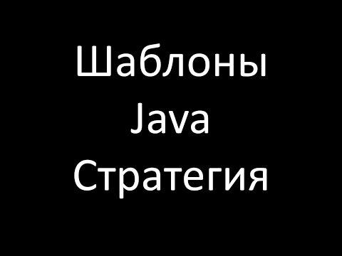 Открытие и закрытие рынка форекс по москве