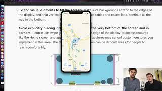 Episode 5 - iOS 12 Update