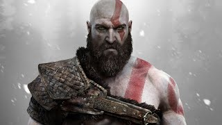 What We Think About God of War's Story, Its Ending And How Its Sequels Will Turn Out