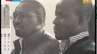 Case Files: Was Pastor James Ng'ang'a involved in Mercy's death?
