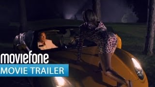 'The Counselor' Extended Trailer | Moviefone