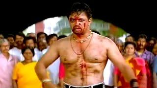 Arjun Action Scenes # Tamil Movie Best Scenes # Tamil Movie Climax Best Scenes  # Super Scenes