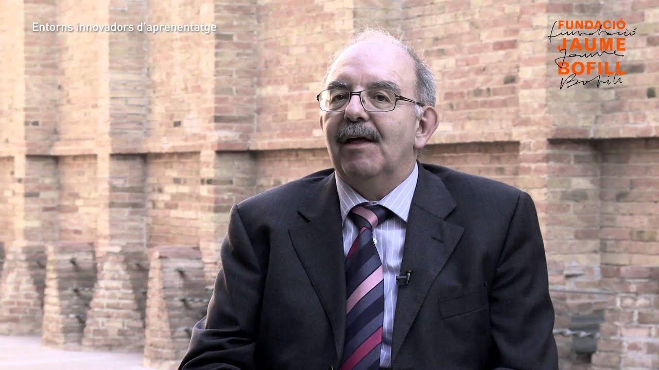 """""""En quin estat es troba la recerca sobre lideratges educatius a Catalunya?"""", per Joan Badia"""