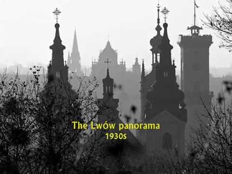 Lwów 1934:  Henryk Gold Orch. & Emanuel Schlechter: Mówisz trzeba rozstać się