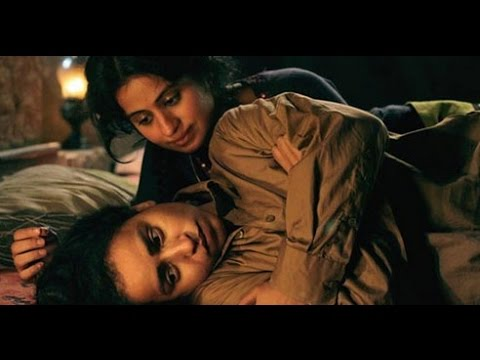 Qissa movie review: Irrfan-Tillotama-Tisca Chopra's bewildering tale is a mystifying-review