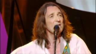 Roger Hodgson - Give A Little Bit (Live)