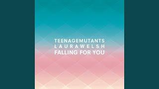 Falling for You (Radio Edit)