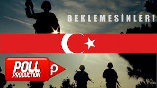 Ahmet Şafak - Beklemesinler - (Official Video)