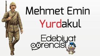 MEHMET EMİN YURDAKUL ESERLERİ - Hafıza Teknikleri