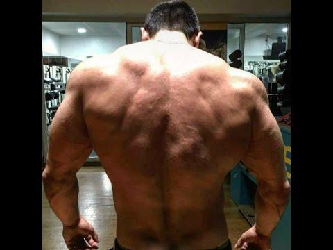 Des charges statiques sur les muscles pelviens
