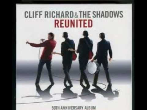 The Next Time  - Cliff Richards & The Shadows