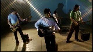 Hale - Leap Of Faith (Official Music Video)