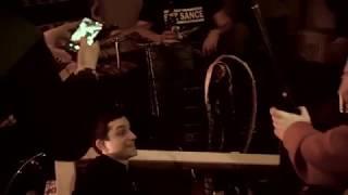 Video BEZ ŠANCE - Čelem vzad (Bonus - EP Končíš Kámo 2019)