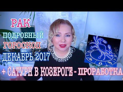 Лев работа гороскоп 2016