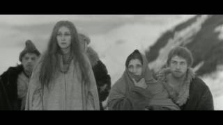 Андрей Рублёв / Альберт Асадулин - Дорога без конца