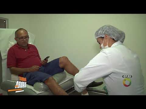 Fazer caqui é útil para pacientes com diabetes tipo 2
