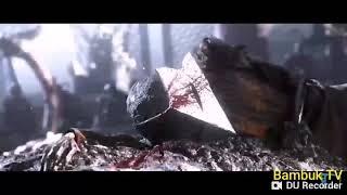 Mortal Kombat 11 - трейлер игры (2019)
