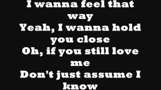 Remind Me Lyrics Brad Paisley and Carrie Underwood