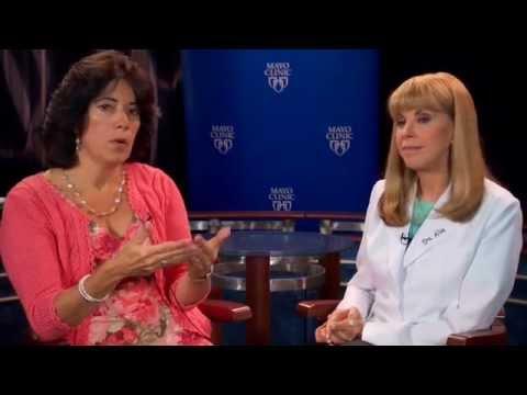 La terapia de combinación en el tratamiento de la hipertensión