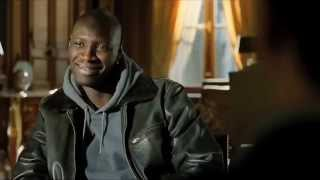 Trailer of The Intouchables (2011)