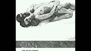 Pencil Art   365 Sex Moves #10th Week