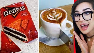 AMAZING Cakes That Look Like Everyday Objects