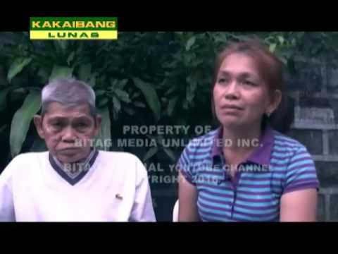 Palatandaan na itigil mo ang halamang-singaw