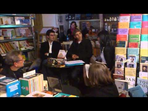 Vidéo de  Javier de Isusi
