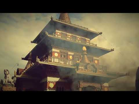 Далай лама путь счастья читать онлайн