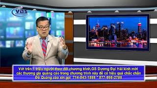 DUONG DAI HAI THOI SU 03 07 19 P2