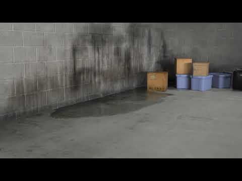 A Glimpse Into Our WaterGuard® System in Richfield, OH