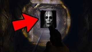 HAUNTED GRAND THEFT AUTO LOCATIONS! (DON'T WATCH AT NIGHT)