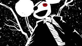 Deadmau5    Nosedive
