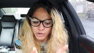 Layla Khepri Unicorn Season Rap (Sneak Preview)