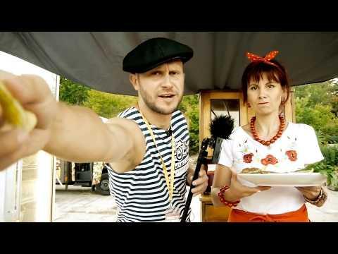 Самая Красивая это Я! Это вам не вДудь:) Одесский говор и юмор.