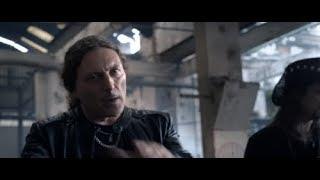 "Angra ""Magic Mirror"" Official Music Video - from the album ""ØMNI"""