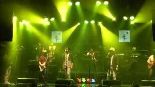 7080직장인밴드(정든밴드 Live Concert)-2-05.Temple Of The King - Angel Dust