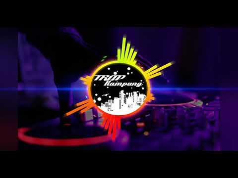 , title : 'Korban Janji vs Wegah Kelangan  Cover  DJ remix Terbaru 2k19'